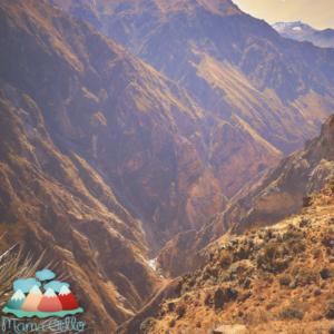 2013-Faszination-Peru