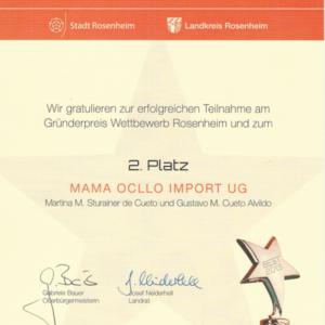 2013-Gewinner-beim-Rosenheimer-Gründerpreis
