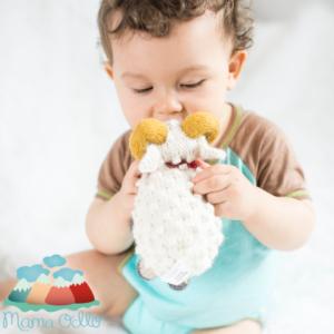 Babys-und-Kuscheltiere-1