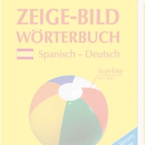 2014 Bilinguale Erziehung
