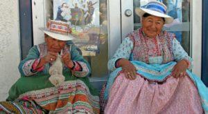 Reise-nach-Peru-Auf-der-Suche-nach-neuen-Inspirationen-für-unsere-Pima-Babymode-1-1024x563