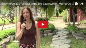 Seidig-weich-korrekt-gut-fürs-Baby-Mama-Ocllo-im-Video-1