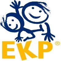 Kurse für Babys_EKP Krabbelgruppe