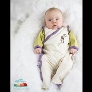 Neu-im-Shop-1-Baby-Unterwäsche-und-verspielter-Äffchen-Strampler-1-1024x1024