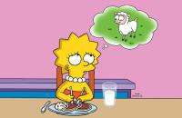 Vegetarier-aus-ethischen-Gründen-1