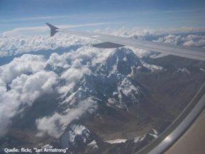 Adé Deutschland Hola Peru
