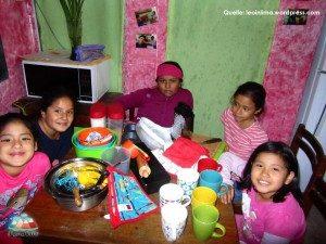 Peruanische-Waldorfschule-spenden-1