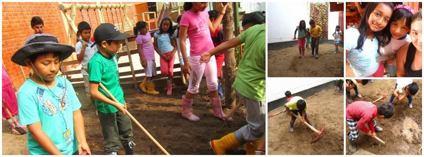 Waldorfschule-Landwirtschaft-Peru