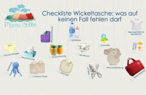 wickeltasche-mit-Stilltuch
