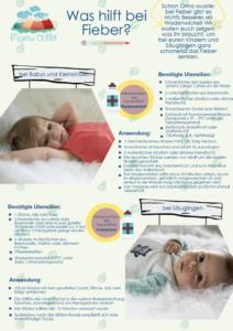 Hilfe-mein-Kind-hat-Fieber-Wadenwickel-helfen