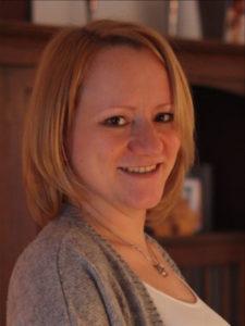 Kathrin Winkler Mamelie Nachhaltige Geschenkideen zu Weihnachten