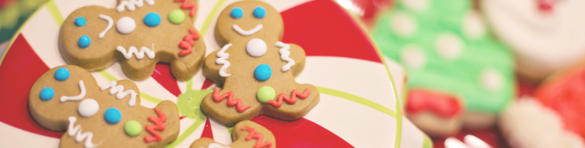 Vegane Backrezepte_Plätzchen_Weihnachtsbäckerei_nichtnurmama (2)
