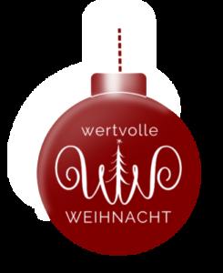 Wertvolle Weihnacht