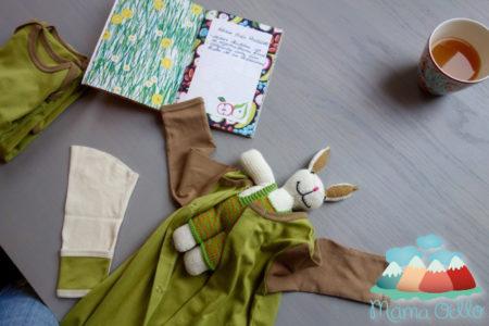 Kleidung-für-sensible-allergische-und-neurodermitische-Babyhaut-(2)