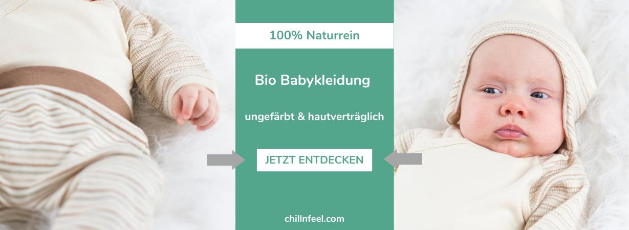 Hautverträgliche Babykleidung_Neurodermitis_Chill n Feel