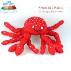 Kuscheltier-aus-Bio-Baumwolle-Fair-Trade-Krebs-1-300x300