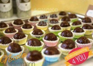 Gesund-naschen-Rezept-Schoko-Pralinen-(1)