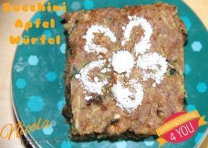 Gesund-naschen-Zucchini-Apfel-Kuchen-(2)