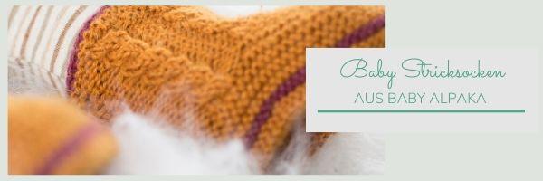 Nachhaltige Wolle aus Peru_Baby Alpaka_Chill n Feel