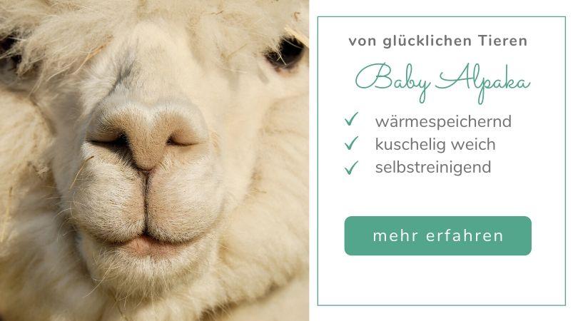 Nachhaltige Wolle_Baby Alpaka_Chill n Feel