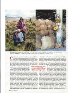 Wolle-aus-dem-obersten-Regal-Brigitte-2015-Nachhaltige-Wolle-(2)