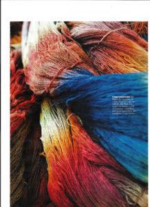 Wolle-aus-dem-obersten-Regal-Brigitte-2015-Nachhaltige-Wolle-(3)