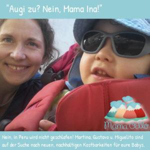 Reisen-mit-Kleinkind-ins-Produktionsland-Peru-1-Beitrag-1