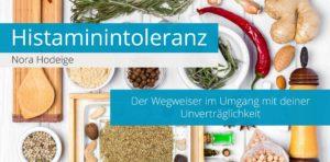2016-05 Intoleranzen und Allergien beim Baby vorbeugen und nachhaltig bekämpfen