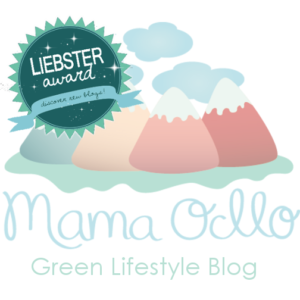 2016-05-Liebster-Award-Discover-Green-Lifestyle-Blogs-1
