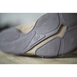Barfuß-laufen-ist-gesund-Prämienpartner-Wildling-Shoes-2-1-1