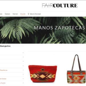 2016-08-19-Nachhaltige-Taschen-Slow-Fashion-am-Beispiel-FAIR-COUTURE-7-3