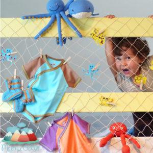Kinderzimmer-einrichten-nach-Feng-Shui-Unser-Praxisversuch-(2)