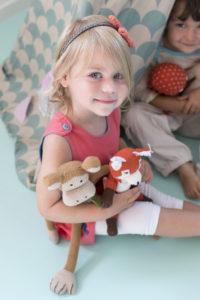 Ein-Vormittag-4-Protagonisten-und-viele-zauberhafte-Baby-und-Kinderbilder-5-1-200x300