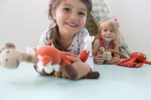 Ein-Vormittag-4-Protagonisten-und-viele-zauberhafte-Baby-und-Kinderbilder-6-1-300x200