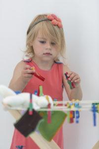 Ein-Vormittag-4-Protagonisten-und-viele-zauberhafte-Baby-und-Kinderbilder-7-1-200x300