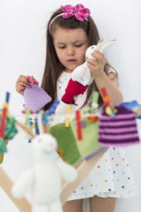 Ein-Vormittag-4-Protagonisten-und-viele-zauberhafte-Baby-und-Kinderbilder-9-1-200x300