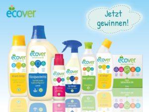 Nachhaltig-waschen-Gewinne-1-von-3-rundum-sauber-Paketen-von-Ecover-2-1-1024x768