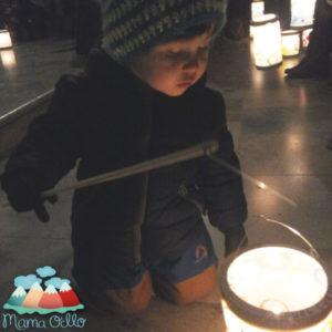 2016-11-Martinszug_Martinstag_Wieviel Religion braucht mein Kind