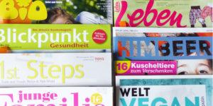 2016-12-26-Mama-Ocllo-Pferdeflüsterei-Jahresrückblick-Presse-2