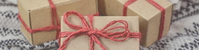 Christkind oder Weihnachtsmann, wer bringt die Geschenke_nichtnurmama
