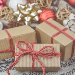 Christkind oder Weihnachtsmann_nichtnurmama (2)