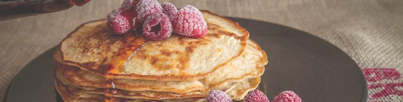 Raclette für Kinder_Silvester mit Kind_nichtnurmama (2)