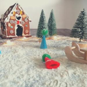 Wichtelmützen-Suche am Nikolaustag_Wichtelmützen_nichtnurmama