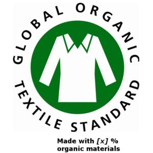 2017-08-01-GOTS-Standard-Bio-Textilien-2-2
