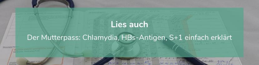 Der Mutterpass enfach erklärt_Mutterpass Erklärung_nichtnurmama.de