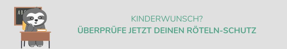 Kinderwunsch_Rötelnschutz_Rötelnimfpung_nichtnurmama