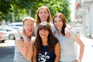 call a midwife digitale hebammen-betreuung weltweit