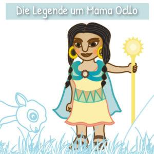 2017-06 Die Legende um Mama Ocllo
