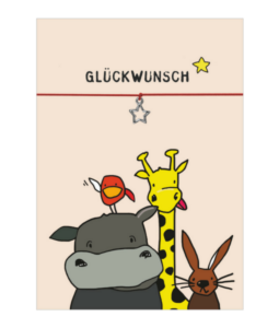 Wunscharmbänder_Glücksschmiedin_All about Norbert