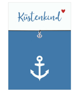 Wunscharmband_Glücksschmiedin_Maritime Motive